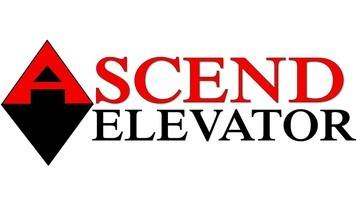 Ascend elevator black2